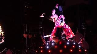 Paint the Night Parade at Disneyland Resort (27)