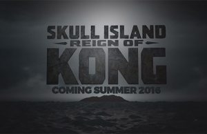 New details revealed for Skull Island Reign of Kong attraction at Universal Orlando