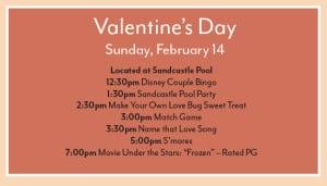 Old Key West Valentines Activities