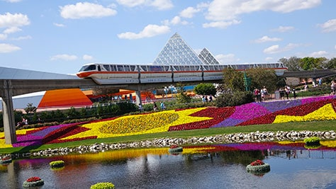 Epcot Flower and Garden Festival topiaries 2016 (17)