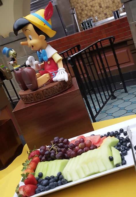 Pros and Cons of Early Morning Magic at Walt Disney World's Magic Kingdom