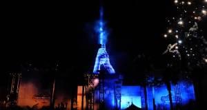 Disneyland Paris to offer Star Wars Season of the Force