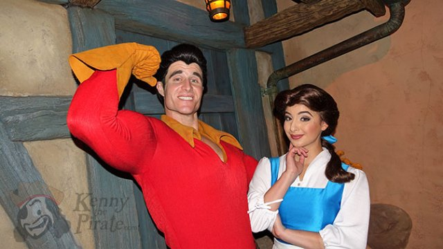 gaston-and-belle-at-mickeys-not-so-scary-halloween-party-2016