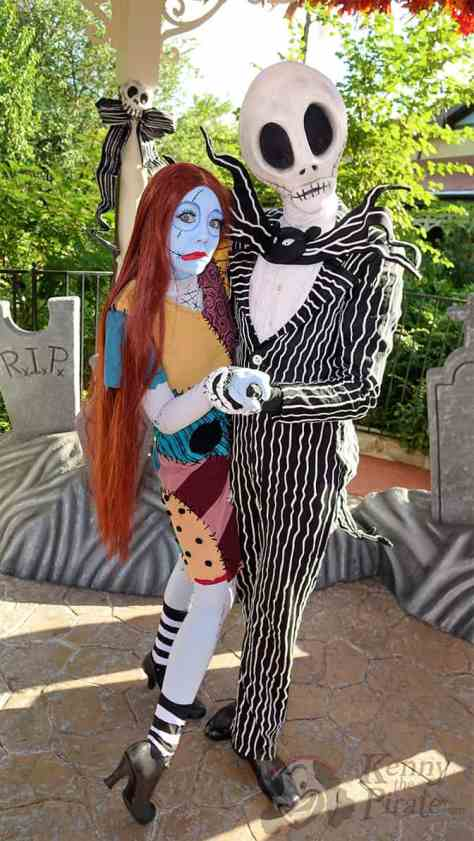 jack-and-sally-at-mickeys-not-so-scary-halloween-party-2016