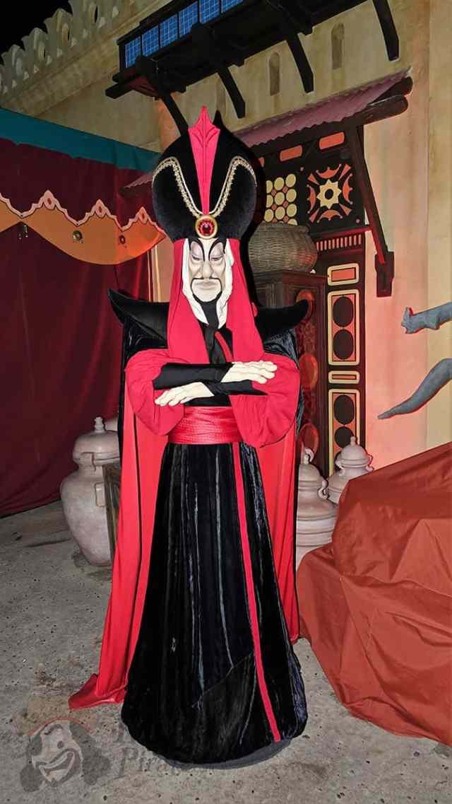 jafar-at-mickeys-not-so-scary-halloween-party