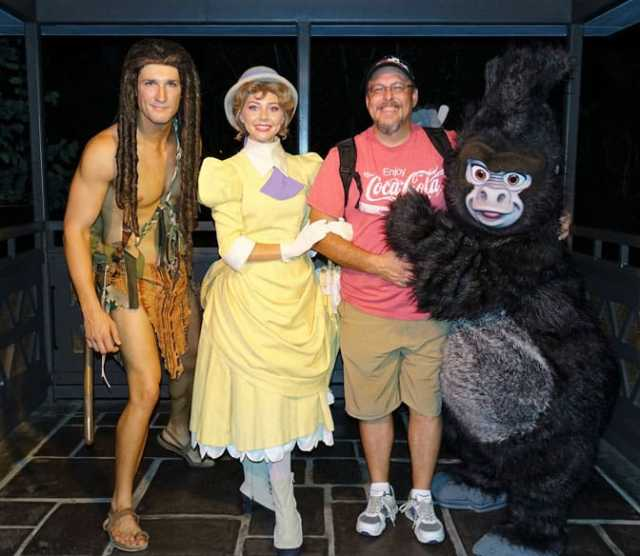tarzan-jane-and-terk-at-mickeys-not-so-scary-halloween-party-with-kennythepirate