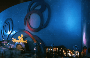 DisneyQuest to close permanently this summer