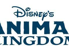 Breaking: Ride Refurbishment Scheduled at Disney's Animal Kingdom