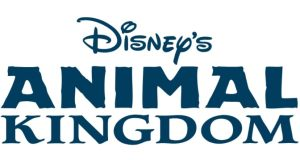 Breaking: Ride Refurbishment Scheduled at Disney's Animal Kingdom