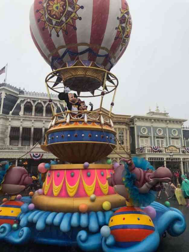 This image has an empty alt attribute; its file name is Mickey-Parade-672x896.jpg