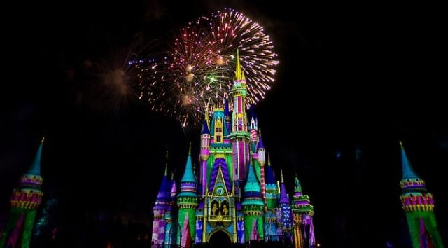 Two More Mickey's Very Merry Christmas Parties Sold Out!