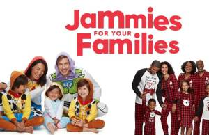 Daily Disney Deals: Jammies for your Families!