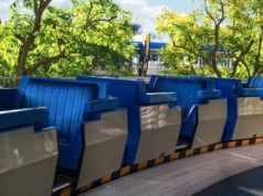 8 Under-Appreciated Attractions at Walt Disney World