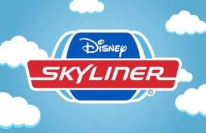 Disney Releases Official Statement Regarding Skyliner