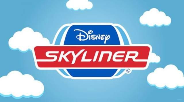 Disney Releases Official Statement Regarding Skyliner