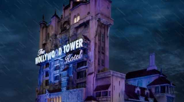 Last-Minute Change to Park Hours at Hollywood Studios