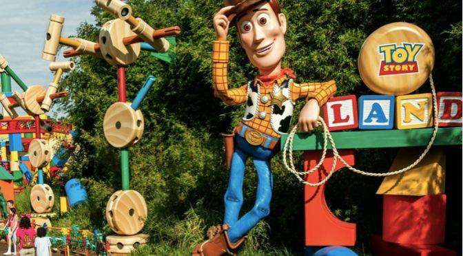 5 Reasons Not To Skip Disney's Hollywood Studios