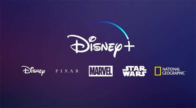 Disney-Allows-Users-to-Request-Content