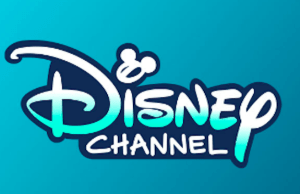 Disney Channel Casting Now Open
