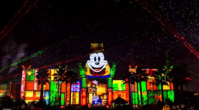 Jingle Bell, Jingle BAM! will be Live-Streamed this Week
