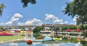 5 Reasons Not to Skip Epcot