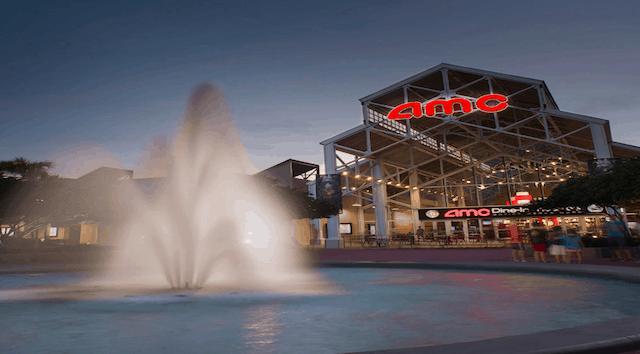 New Store Opening in Disney Springs