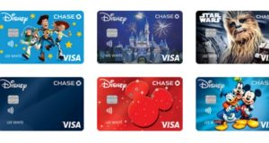 Disney Visa Card Benefits and Perks of Disney Visa Credit Cards- Is it Worth Having?
