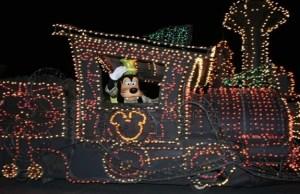 8 Attractions of Disney Past We Wish Were Still Around