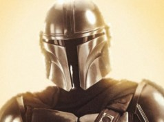 The Mandalorian Season 2 Premiere Month Announced