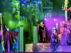 New Additions to Disney Villains After Hours Announced