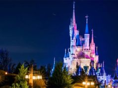 A Less-than-Magical Review of Magic Kingdom After Hours and What to do if the Night is a Bust