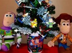 DIYsney: Repurposed Popcorn Buckets and Rapid Refill Mugs