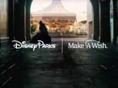 Disney Parks to be Presenting Sponsor of the Super Bowl MVP Ceremony