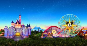 Two Disneyland Attractions to get FastPass and MaxPass Services Soon!