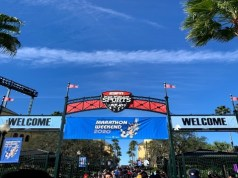Walt Disney World Marathon Weekend Registration Likely to be Delayed