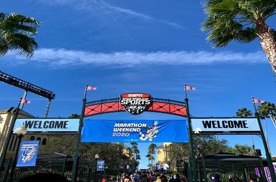 Walt Disney World Marathon Weekend Registration Likely to be Delayed
