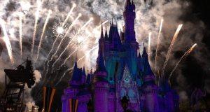 Review: Keys to the Kingdom Tour at Magic Kingdom