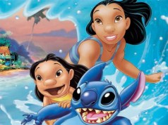 """Lilo and Stitch"" Live-Action Remake in the Works!"