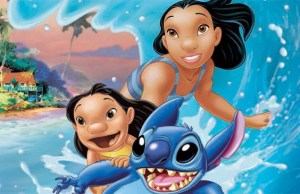 Disney+ Edits a Scene in Lilo and Stitch due to Encouraged Risky Behavior
