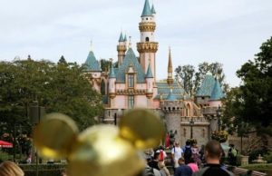 Breaking: Disneyland Resort Closing In Response to Coronavirus