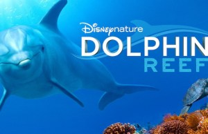 Disney Nature Films Featuring 2 Famous Narrators
