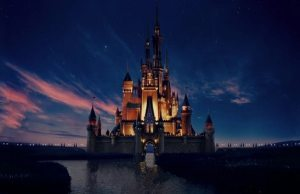 Disney Postpones Releases of Three Upcoming Films Due to Coronavirus