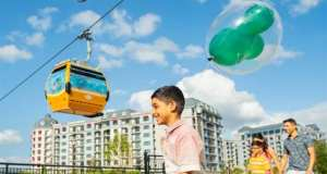 Sun and Fun Room Discount Extended, Save up 25% this Spring and Summer