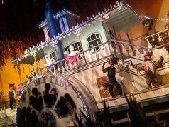 Disney Parks Music We Love