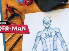 Ways to Celebrate National Super Hero Day