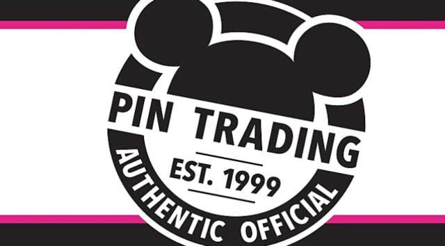 Exclusive Disney Parks Pin Trading Limited Edition Pins Available on shopDisney
