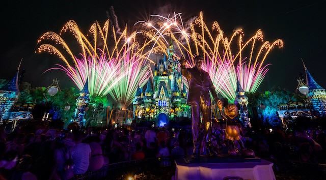 Disney Sends Out New Survey Asking About FastPasses and Extra Magic Hours