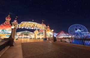 Disneyland Provides Update on Resort Operations, Extends Tickets for Select Guests