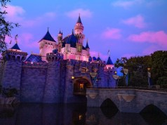More Free Photo Downloads from Walt Disney World and Disneyland Now Available