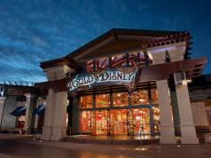Disney Answers FAQ Regarding Phased Reopening